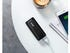 Anker Astro portable charger
