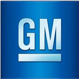 GM_masterart_fullcolor-300px