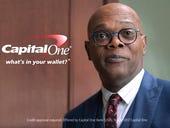 Conversational AI goes mainstream at Capital One bank