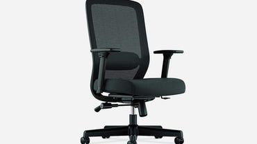 office-chair-7.jpg
