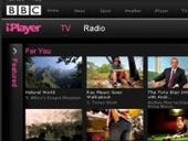 BBC turns iPlayer on for social channels
