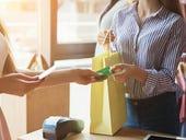 "Google: Retail ad sales reveal ""brick-and-mortar isn't dead"""