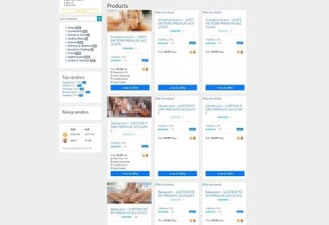 Credentials for adult websites put up for sale on the Dark Web