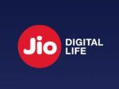 Reliance Jio's Q3 net profit climbs to $119m while ARPU declines