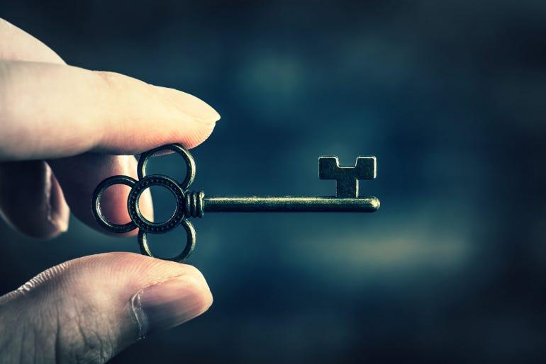 keyhand.jpg