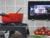 iPad lifehacks, tips, and tricks
