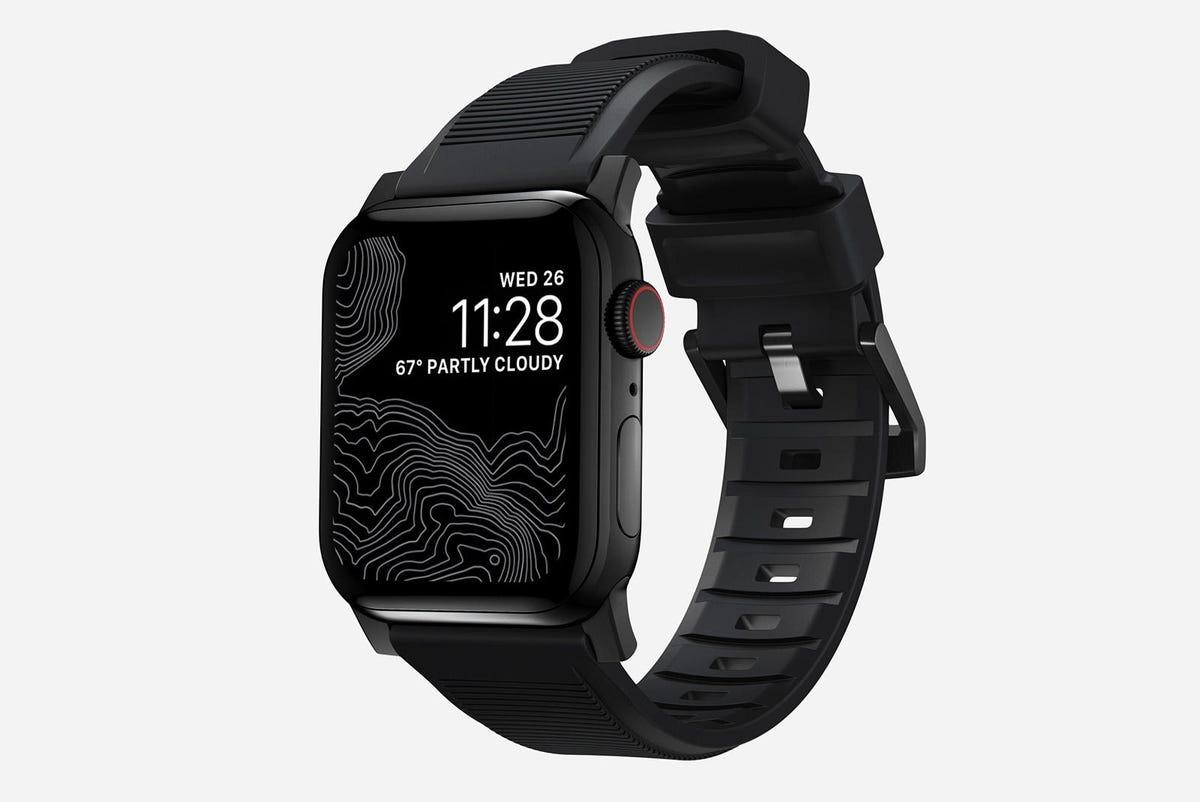 best-apple-watch-band-4.jpg