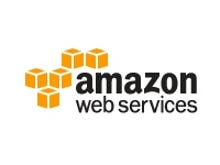 AWS debuts Haswell-powered C4 instances for heavy duty computing