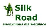 silk road fbi pranked
