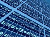 US senators introduce bill to help users move data across social media sites