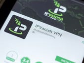 IPVanish review: A VPN with a wealth of options and browsing controls