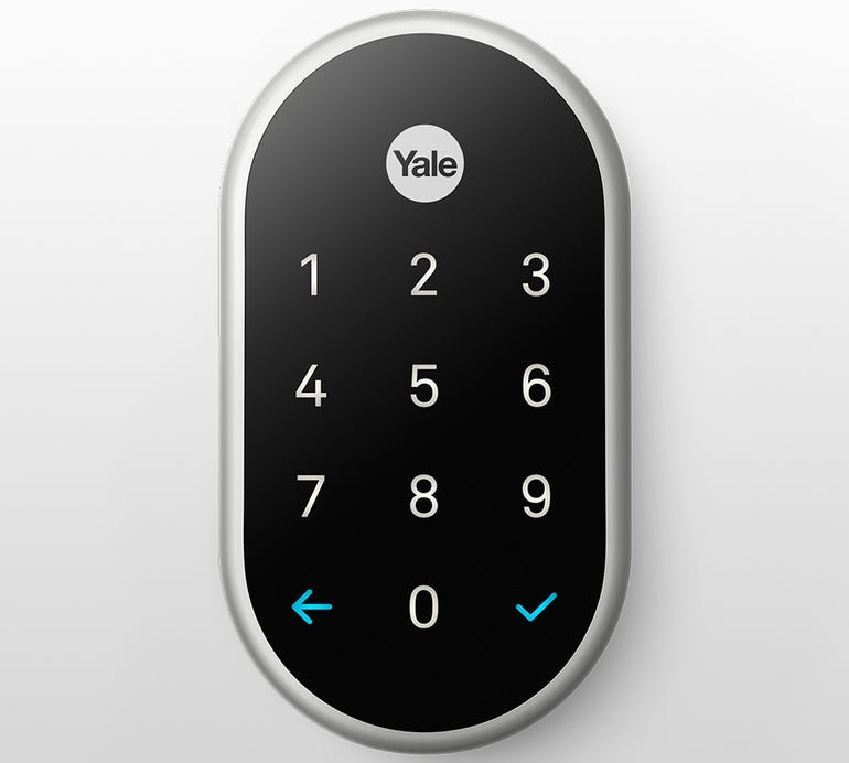 yale-linus-lock.png