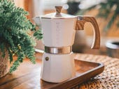 The best coffee makers in 2021: Get the perfect brew at home