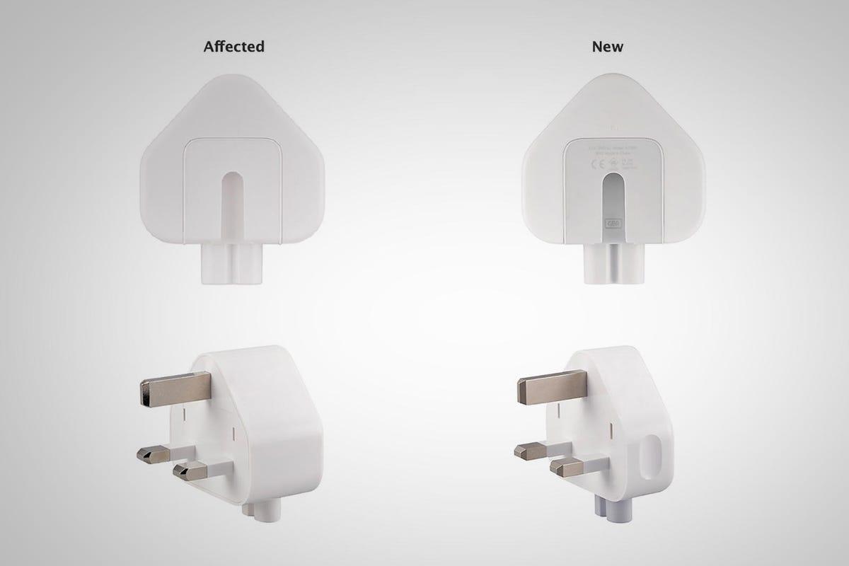 apple-ac-wall-adapter-recall.jpg