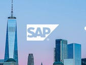 SAP Q3 2021: RISE program maintains momentum, boosted full year outlook