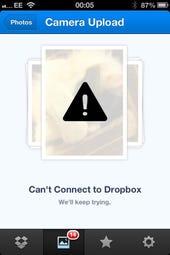 zdnet-dropbox-mobile-down-v1