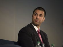 FCC chairman voted to sell your browsing history, so we asked to see his