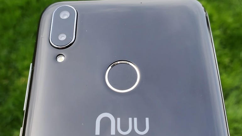 nuu-mobile-x6-4.jpg
