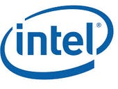 Intel to merge PC and mobile processor units in profit push