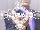 Best cross-platform data migration tool 2021