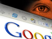Japan orders Google to suspend autocomplete over cyber harassment