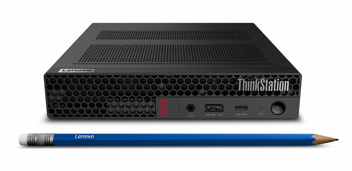 lenovo-thinkstation-p350-tiny-desktop-pc-business-enterprise.png