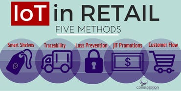 iot-retail-graphic.png
