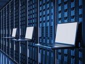 Data center automation: 10 vendors you should know