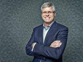 Qualcomm says CEO Steve Mollenkopf to retire