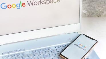 google-workspace-migration-for-microsoft-exchange-gwmme.jpg