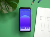 Google launches Android 11 public beta for Pixel phones: Cranking up your privacy control to, well, 11