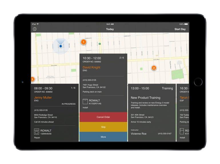 Bosch IBM iOS app.jpg