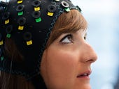 Mind reading made possible: How people who can't talk can now communicate by thought alone