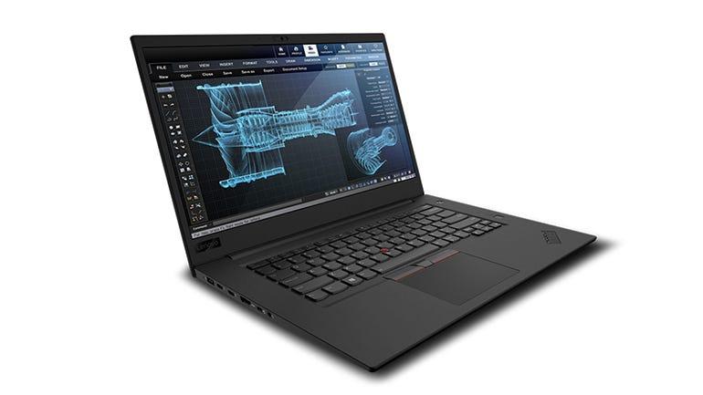 lenovo-thinkpad-p1-workstationheader.jpg