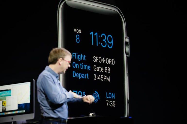 11-watch.jpg