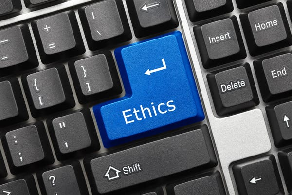 How Salesforce is helping developers build products with ethical use and privacy in mind