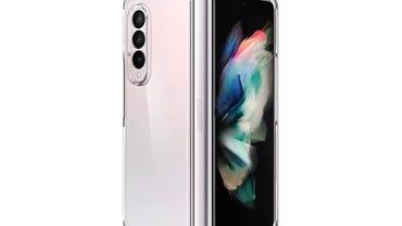 spigen-ultra-hybrid-case-review-best-galaxy-z-fold-3-cases-and-accessories.jpg