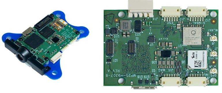 snapdragon-flight-board.jpg