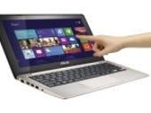 Asus prepares to blitz Windows 8 market with innovative PCs