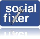 Popular plugin Social Fixer surrenders to Facebook legal menacing