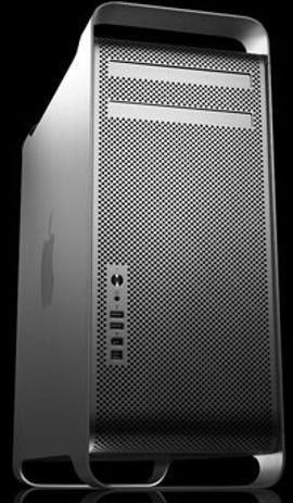 mac-pro-200.jpg