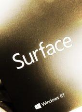surfacethumbnail