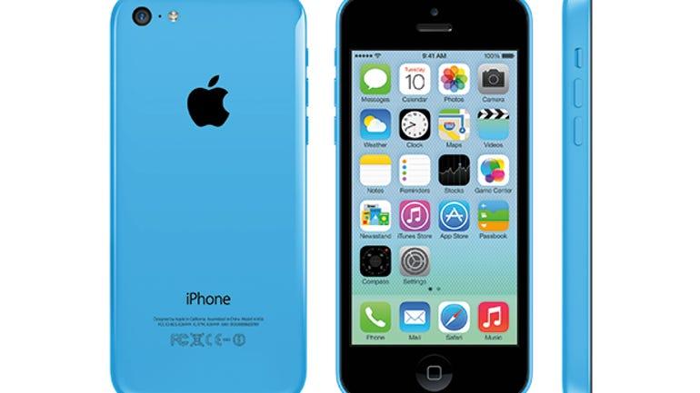 iphone-5c-blue.jpg
