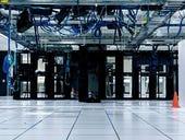 Naver transfers Hong Kong backup data to Singapore