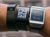 The one killer app that could make us all want a smartwatch