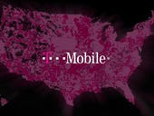 T-Mobile starting to see enterprise, business traction