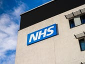 NHS hit with wave of scam emails at height of COVID-19 pandemic