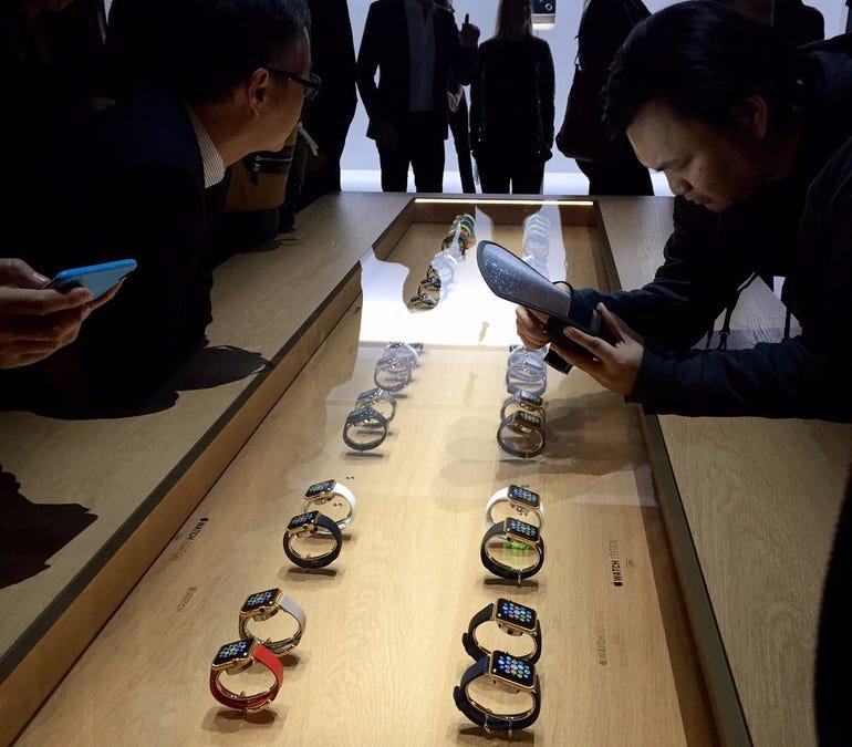 apple-watch-display.jpg