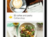 CommBank ramps up mobile wallet with loyalty cards and offers