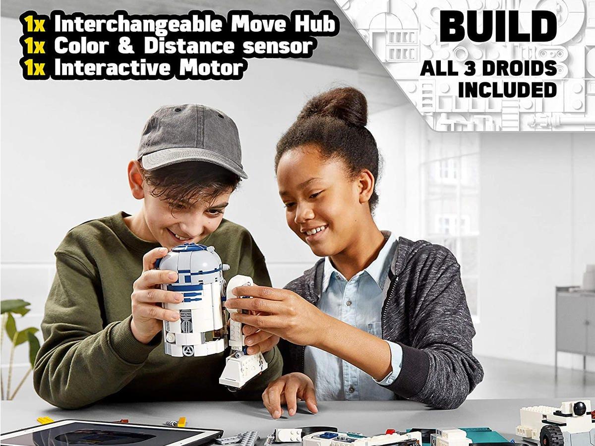 lego-droid.jpg